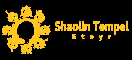 Logo Shaolin Tempel Steyr
